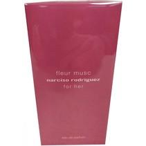 fleur musc for her edp spray 30ml
