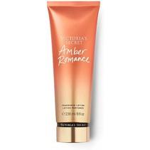amber romance fragrance lotion 236ml