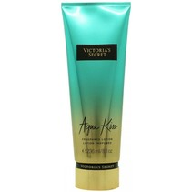 aqua kiss fragrance lotion 236ml