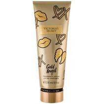 angel gold body lotion 236ml