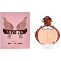 olympea intense edp spray 50ml