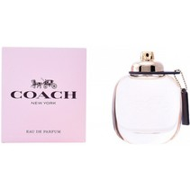 edp spray 50ml