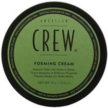 forming cream 85gr