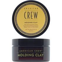 molding clay 85gr