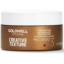 stylesign mellogoo 100ml