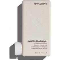 smooth again wash shampoo 250ml
