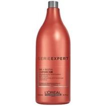 serie expert inforcer shampoo 1500ml