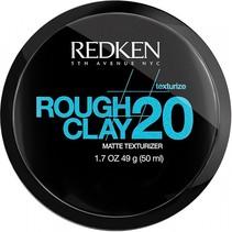 -20 rough clay matte texturizer 50ml