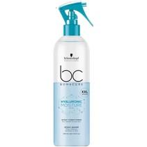 hyaluronic moisture kick spray cond. xxl 400ml