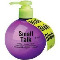 bh small talk 3in1 energizer 200ml