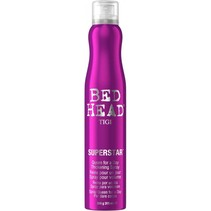 bh superstar queen for a day spray 311ml