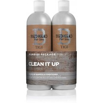 bh for men clean it up tween set 1500ml
