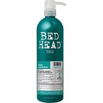 bh recovery shampoo 750ml