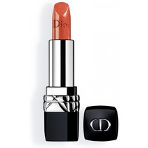 rouge  couture colour lipstick 3gr