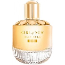 girl of now shine edp spray 90ml