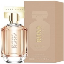 the scent for her edp spray 50ml