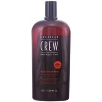 daily shampoo 1000ml