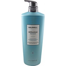 kerasilk repower volume shampoo 1000ml