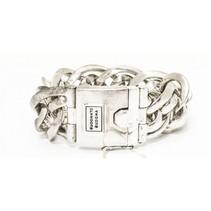 210 Nathalie armband