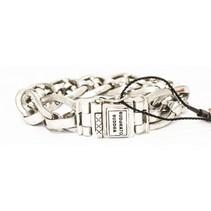 211 Nathalie small armband