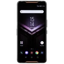 rog phone dual-sim zwart