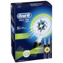 oral-b pro 790 zwart