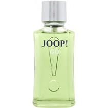 go edt spray 200ml