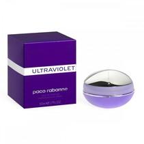 ultraviolet woman edp spray 50ml