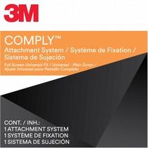 comply bevestigingssysteem universeel full screen complyfs