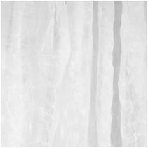 achtergrond stof licht, 3x6m wit