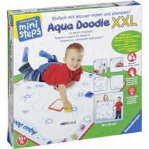 ministeps 04543 aqua doodle xxl