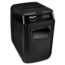 automax 150c papierversnipperaar