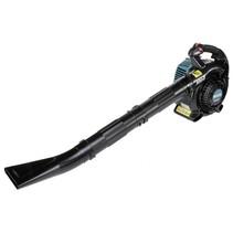 bhx2501v benzine bladblazer