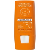 very high protection stick spf50+ 8gr