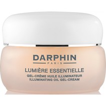 lumiere essentielle illum. oil gel-cream 50ml
