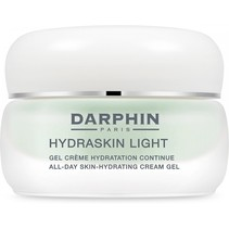 hydraskin light all day skin hydr. gel 50ml