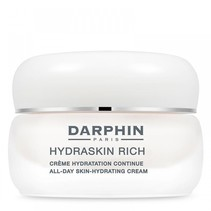 hydraskin rich all day skin hydrating 50ml