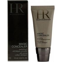 hr magic concealer 15ml