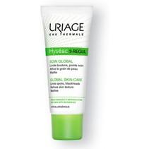 hyseac 3-regul global skin-care 40ml
