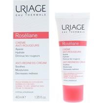roseliane anti-redness cream 40ml