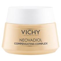 neovadiol compensating complex 50ml