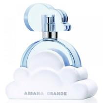 cloud edp spray 50ml