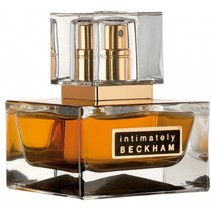 intimately men edt spray 75ml