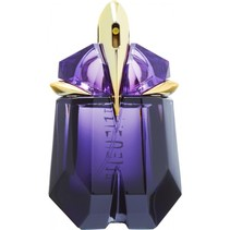 alien edp spray 30ml