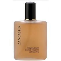eau de concentree edt spray 100ml