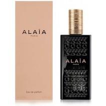 alaia alaia edp spray 30ml