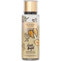 gold angel fragrance mist 250ml