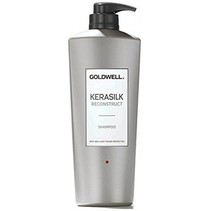 kerasilk reconstruct shampoo 1000ml
