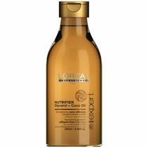 serie expert nutrifier shampoo 1500ml
