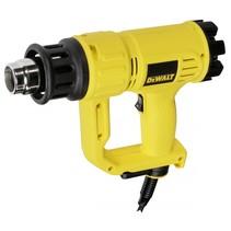 d26411-qs heteluchtpistool 1800 watt